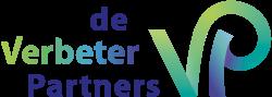 de VerbeterPartners Logo