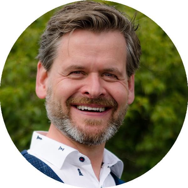 De-Verbeter-Partners-Sander-Maathuis