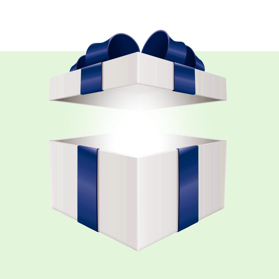 de Verbeter Partners - Verbeterbox