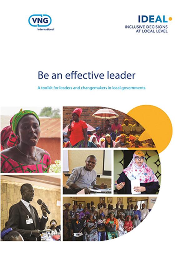 link to VNG-International-Leadership-Toolkit.pdf